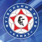 Футбольный клуб КАМАЗ